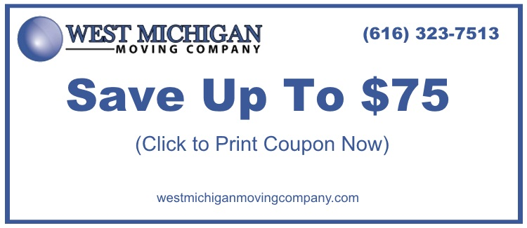 click to print coupon