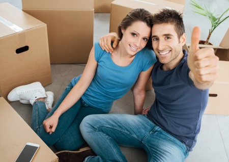 Grand Rapids Movers Reviews