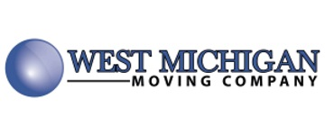 Grand Rapids Moving Company